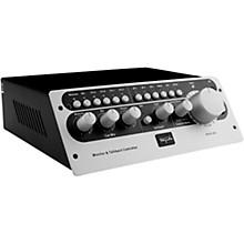 SPL MTC 2381 Stereo Monitor & Talkback Controller