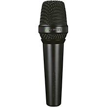 Lewitt Audio Microphones MTP-250 DM Cardioid Dynamic Microphone
