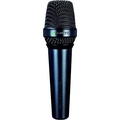 Lewitt Audio Microphones MTP 550 DM Cardioid Dynamic Microphone