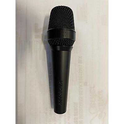 Lewitt Audio Microphones MTP 840 DM Dynamic Microphone