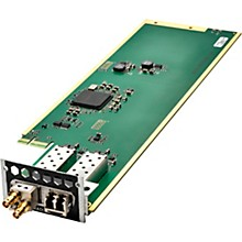 Avid MTRX Dual MADI I/O Card without SFP