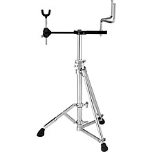Open Box Pearl MTS-3000 Marching Tenor Stand