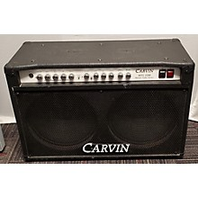 Carvin MTS 3200 Guitar Cabinet