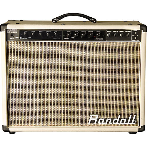 randall mts series rm50crp 50w tube guitar combo amp without preamp module musician 39 s friend. Black Bedroom Furniture Sets. Home Design Ideas