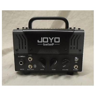 Joyo MTZ-2 Guitar Amp Head