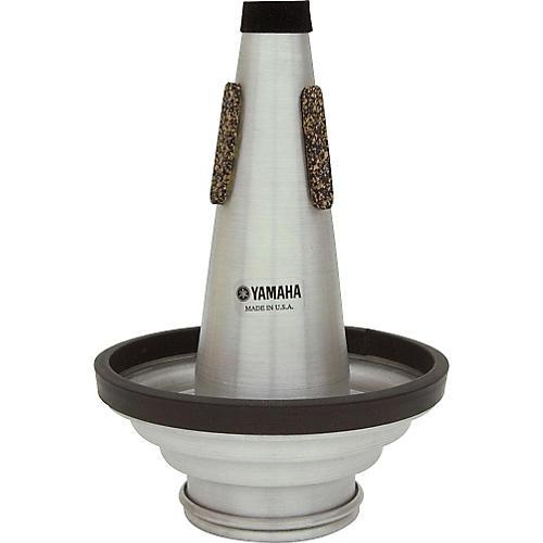 Yamaha MU-TR13C Trumpet and Cornet Cup Mute