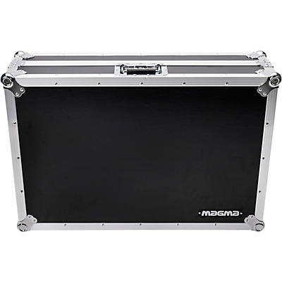 Magma Cases MULTI-FORMAT WORKSTATION XXL PLUS 19""