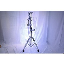 Pearl MULTI USE DRUM STAND Percussion Mount