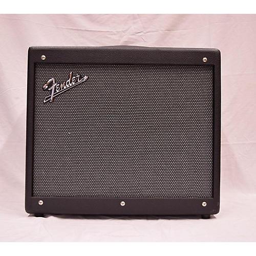 MUSTANG GTX Guitar Combo Amp