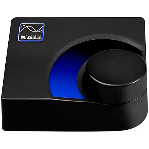 Kali Audio MV-BT Bluetooth Input Module With Monitor Control