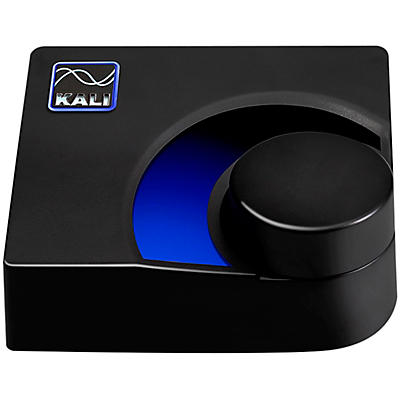 Kali Audio MV-BT Bluetooth Monitor Control