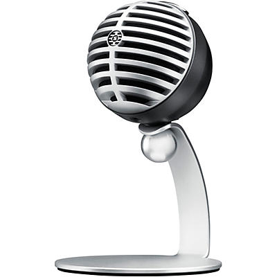 Shure MV5 Home Studio Microphone