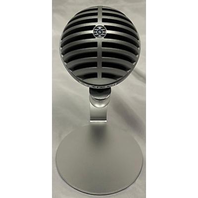 Shure MV5 USB Microphone