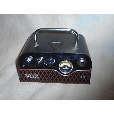 Vox MV50 AC Guitar Power Amp