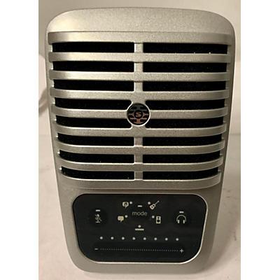 Shure MV51 Condenser Microphone