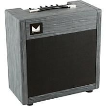 Open BoxMorgan Amplification MVP23 23W 1x12 Tube Guitar Combo Amp