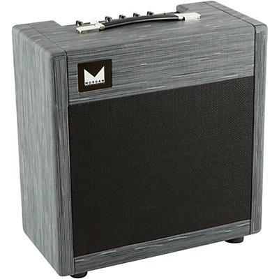 Morgan Amplification MVP23 23W 1x12 Tube Guitar Combo Amp