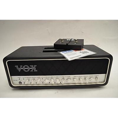 Vox MVX150 Solid State Guitar Amp Head