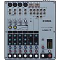 Yamaha MW10C 10-Channel USB Mixer with Compression thumbnail