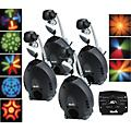 Martin Professional MX-1 Scanner Package thumbnail