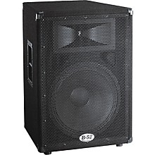"Open Box B-52 MX-15 15"" 2-Way 300W Passive Speaker"