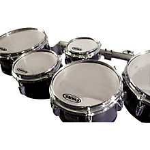MX Frost Tenor Head 6 in.