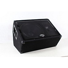 Open BoxB-52 MX-MN15 15 Inch Two Way Stage Monitor 300 Watts