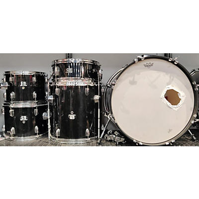 CB Percussion MX Series Drum Kit