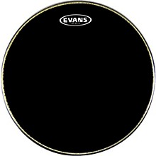 Evans MX1 Marching Bass Drum Head