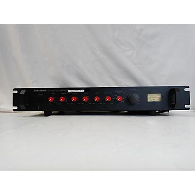 Radio Shack MX1000 Line Mixer