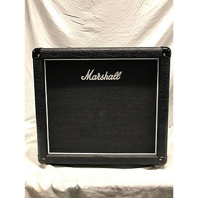 Marshall MX112 Guitar Cabinet
