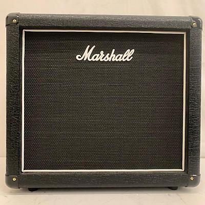 Marshall MX112R Guitar Cabinet