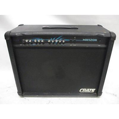 Crate MX120 Guitar Combo Amp