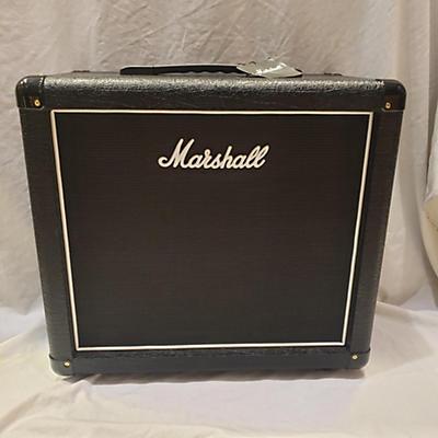 Marshall MX1X12 Guitar Cabinet