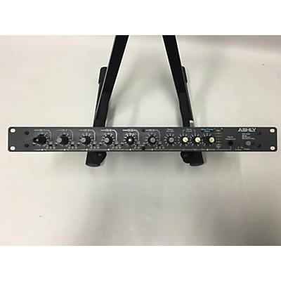 Ashly Audio MX206 Unpowered Mixer