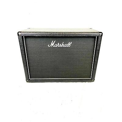 Marshall MX212AR Guitar Cabinet