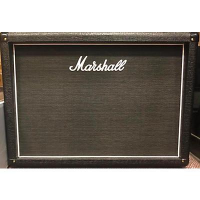 Marshall MX212R 150WT 2X12 ...