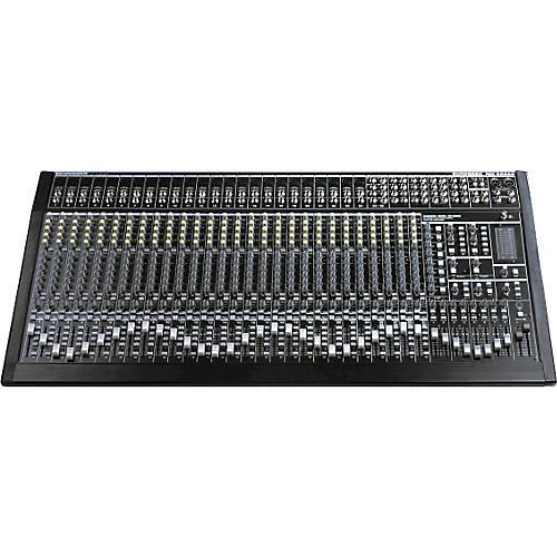 Behringer MX3282A EURODESK