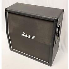 Marshall MX412AR 240W 4x12 Solid State Guitar Amp Head