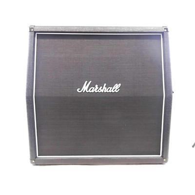 Marshall MX412AR Guitar Cabinet