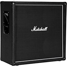 Marshall MX412BR 240W 4x12 Straight Guitar Speaker Cab