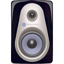 "Open BoxSterling Audio MX5 5"" Powered Studio Monitor"