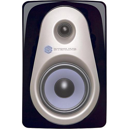Sterling Audio MX5 5