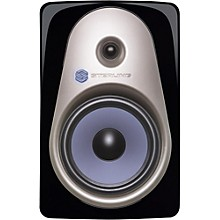 "Open BoxSterling Audio MX8 8"" Powered Studio Monitor"