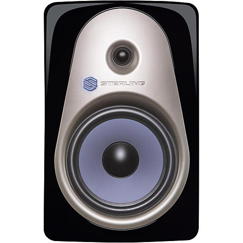 Sterling Audio MX8 8
