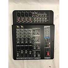 Samson MXP124 Unpowered Mixer