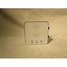 ADJ MY DMX CONTROLLER Lighting Controller