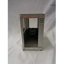 Solid State Logic MYNX Audio Interface