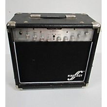 First Act Ma120 Guitar Combo Amp