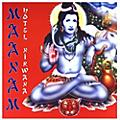 Alliance Maanam - Hotel Nirwana thumbnail